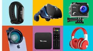 Insumos (Tecnológicos, Promocionales, Publicidad y Otros)